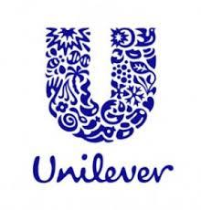 unilever-gh