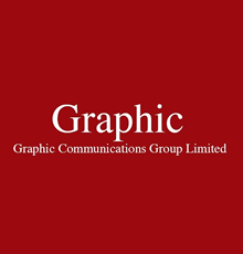 graphic-guo