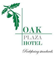 oak-hotel-guo-security