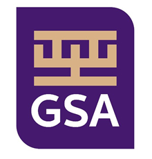 GSA Kumasi